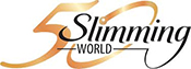 We Are Voice: Slimming World Logo