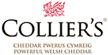 We Are Voice: Colliers Cheese