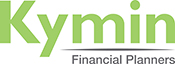 We Are Voice: Kymin Financial Planners