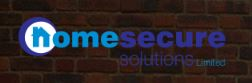 Home Secure Solutions